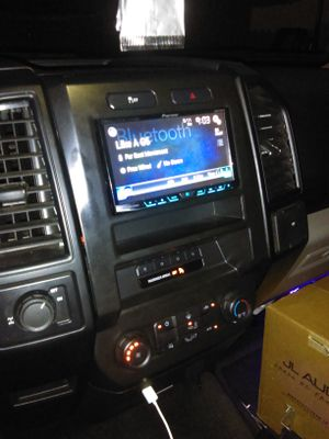 Pioneer Radio for Sale in AR, US