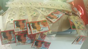 Crowns ages 5&up for Sale in Palm City, FL