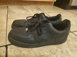 Nike Airforce for Sale in Wilmington, DE