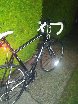 Bontrager trek madone two series for Sale in Oregon City, OR