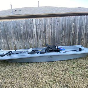 Kayak for Sale in Manchaca, TX