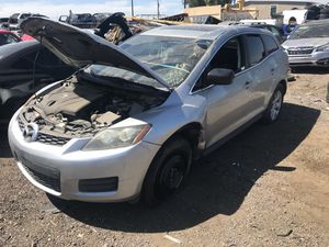 2007 Mazda CX7 for Sale in Phoenix, AZ