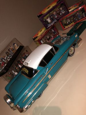 Saleing my lowrider, lil homies and locsters collectible kit for Sale in Turlock, CA
