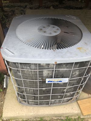 3 Ton Air Conditioning Unit for Sale in Columbia, SC