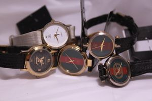 Vintage watch lot for Sale in Warren, MI