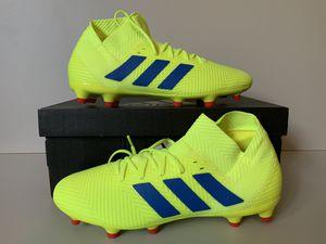Adidas Nemeziz 18.3 FG for Sale in Lanham, MD