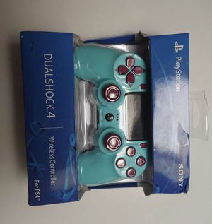Ps4 Controller for Sale in Lowell, MA