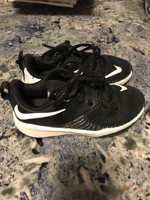 Nike 10.5c for Sale in Grosse Pointe Farms, MI