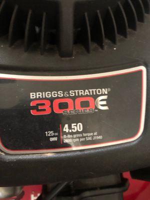 Hyper tough 300 series (125 cc) for Sale in Lawton, OK