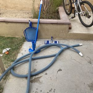 SALE 🧹🧽 for Sale in Ontario, CA