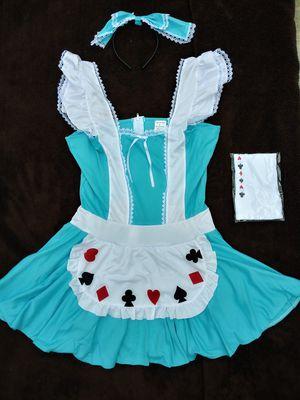Alice in Wonderland for Sale in La Puente, CA