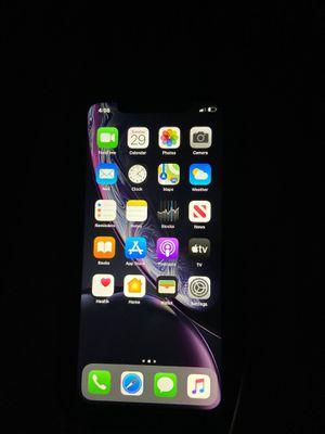 iPhone EXR for Sale in Hampton, IA