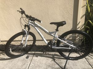 "Specialized Myka Small 15"" Mountain Bike for Sale in Vallejo, CA"