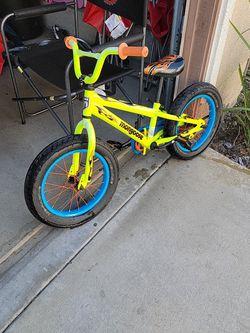 Kids Bike Mongoose for Sale in Norwalk,  CA
