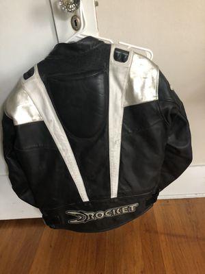 Joe Rocket leathers for Sale in San Francisco, CA