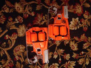 Nerf Flipfury Guns for Sale in Brooklyn, NY
