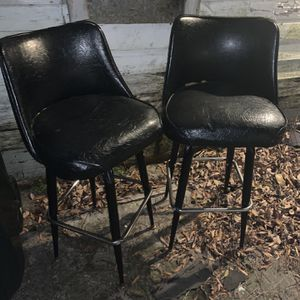 Bar Stools for Sale in Rockmart, GA
