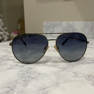 Michael Kors Sunglasses for Sale in Brooksville, FL