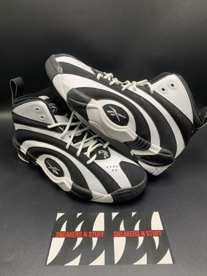 Reebok OG Shaqnosis GS for Sale in Columbus, OH