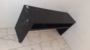 IKEA t.v stand for Sale in undefined