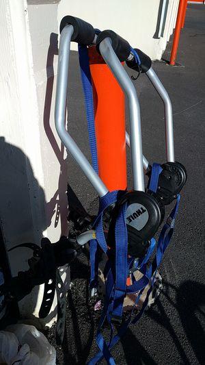 Thule bike rack for Sale in Salt Lake City, UT