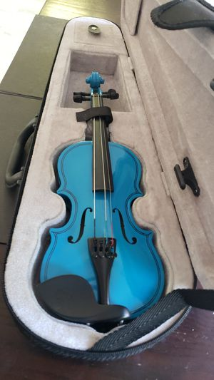 MINI VIOLIN 🎻 for Sale in Winston-Salem, NC