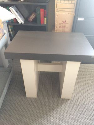 Balance/Isolation Table for Sale in Tacoma, WA