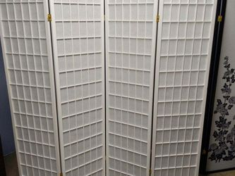 ROOM DIVIDER for Sale in Los Angeles,  CA