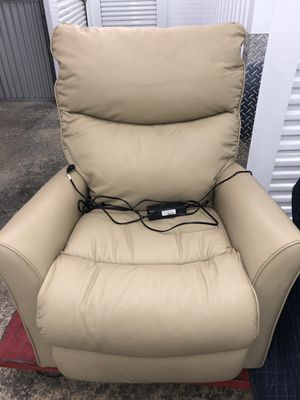 New recliner! $200 for Sale in Miami, FL