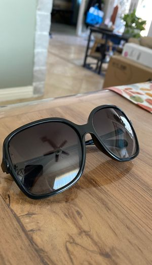 New Dolce & Gabbana sunglasses for Sale in Las Vegas, NV