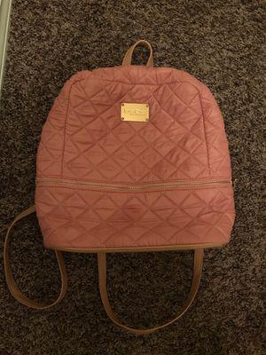 Bebe backpack PINK for Sale in Brandon, FL