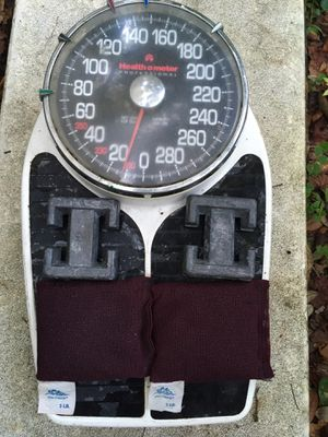 3 lbs each, 4 Lead Dive Weights GREAT FOR SCUBA DIVING(8 $ each,all30$ for Sale in Umatilla, FL