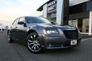 2014 Chrysler 300 for Sale in Auburn , WA
