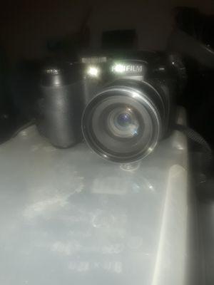 Fujifilm S1800 digital camera for Sale in Washington, DC