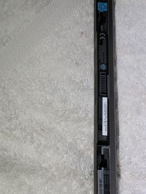 Toshiba laptop battery for satelite 955- PA5077U-1BRS for Sale in San Diego, CA