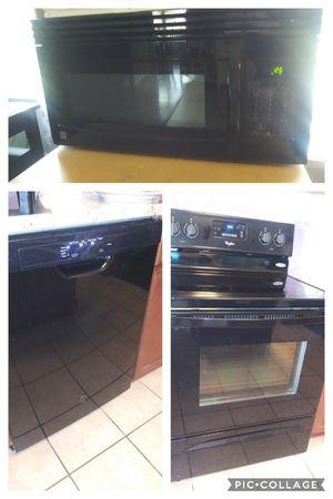 Kitchen Appliances for Sale in Sanford, NC
