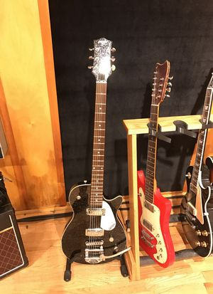 Gretsch Baritone Guitar for Sale in New York, NY
