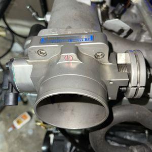 Skunk 2 74m Throttle Body for Sale in Fresno, CA