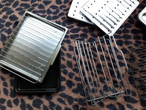 Bakeware Racks and Pans for Sale in Whittier, CA