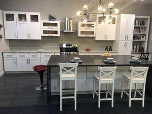 Full Kitchen Cabinet Sets for Sale in Phoenix, AZ