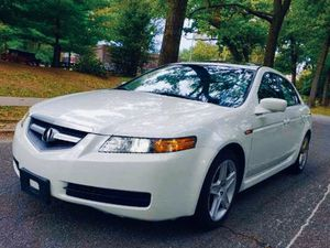 2005 Acura TL for Sale in Marmarth, ND