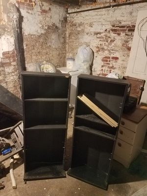 Shelves for Sale in Erie, PA