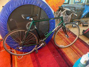 Trek 730 mountain bike for Sale in Portland, OR
