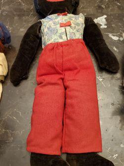 Vintage Dolls for Sale in Boring,  OR