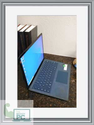 i5 7th generation. Windows 10 pro. provide repurposed refurbished business computers Price: $649. for Sale in Chandler, AZ