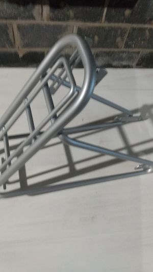 Bike back rack for Sale in Willow Grove, PA