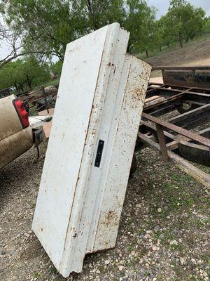 Tool box for Sale in San Antonio, TX