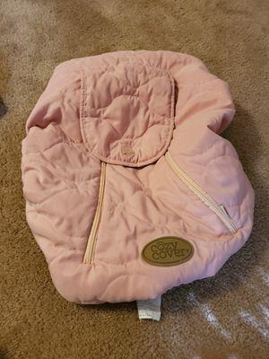 Baby item for Sale in Richmond, VA