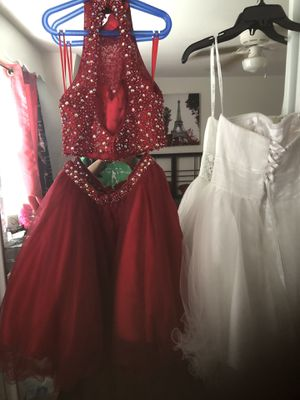 Special occasions dresses for Sale in Lansdowne, PA