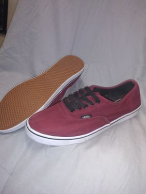 Vans sk8 shoes for Sale in Columbus, OH